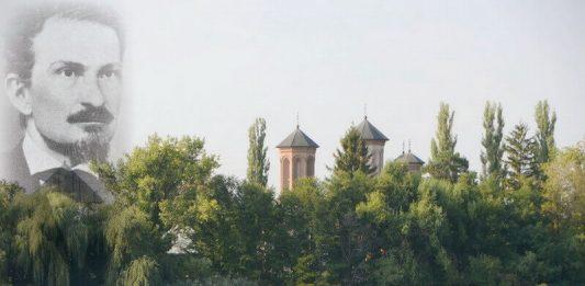 C D Aricescu memorii daniela șontică leviathan.ro
