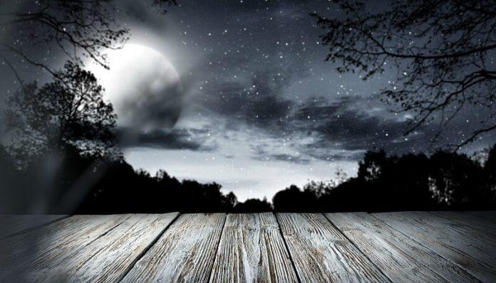 Noaptea Sfantului Andrei Foto S-Photo, Shutterstock