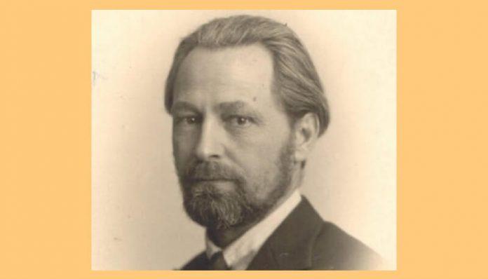 Vasile Voiculescu memor daniela sontica