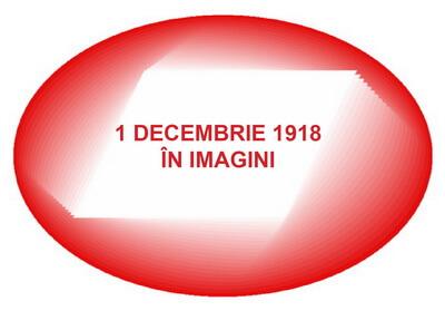 1-decembrie-1918-imagini