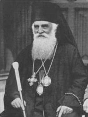 11-patriarhul-miron-cristea