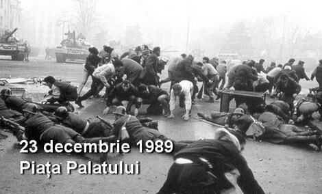 23-decembrie-1989-revolutia-romana