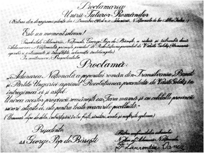 8-proclamatia-unirii-din-19181