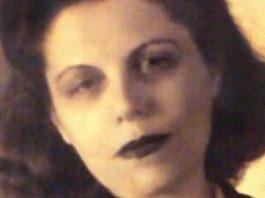 Margareta Sterian (1897–1991)