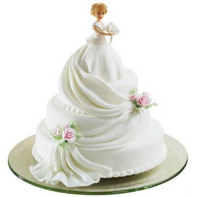 Tort de nuntă leviathan.ro