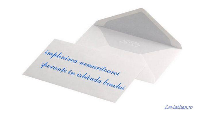 florentina loredana dalian rubrica ganduri dulci amarui leviathan.ro
