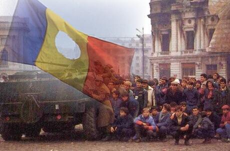 istoria-ca-doina-teatru-despre-revolutie-1989