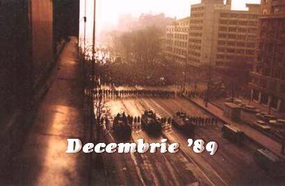 la-inter-decembrie-1989