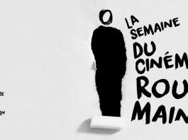 la-semaine-du-cinema-roumain