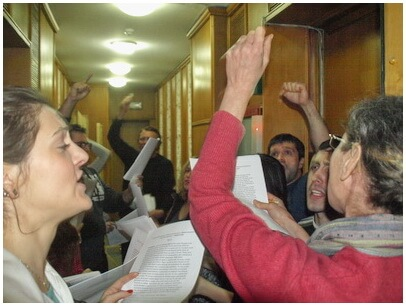 studenti-inregistrare-martori-ai-istoriei1