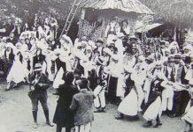 nunta la romani bihor ani bradea levitahan.ro