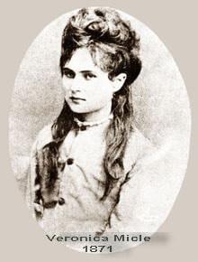 veronica-micle-18711