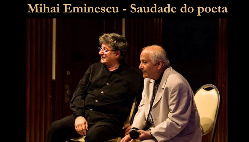ziua culturii romane lisabona Sursa foto ICR Lisabona