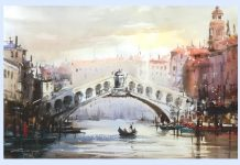 Corneliu-Dragan-Targoviste-expozitie-slatina