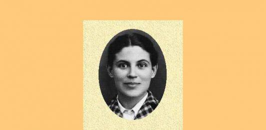 Magda Isanos Daniela Sontica leviathan.ro
