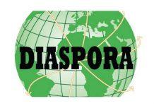 Ministerul Romanii de Pretutindeni Sursa foto News Diaspora