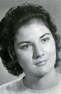 Nicolette Orghidan