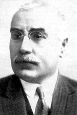 constantin-angelescu-1935