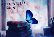 gaudeamus 2018