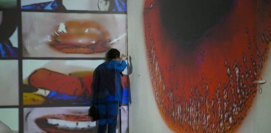 muzeul national de arta contemporana bucuresti