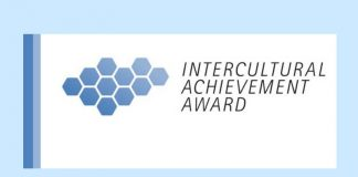 IAA Call for Projects