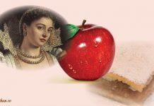 Pușa Roth Femeia și gastronomia leviathan.ro
