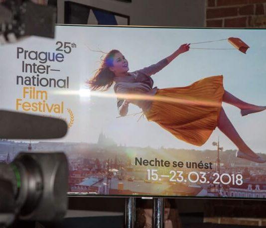 febiofest 2018 praga
