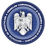 logo iccmer