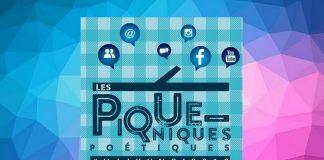 picnicuri poetice francofonie