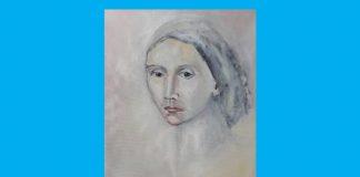 portrete de femei de Dalila Özbay