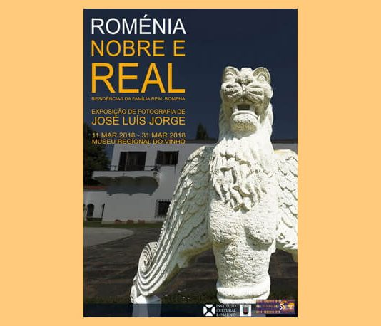 romenia nobre e real portugal