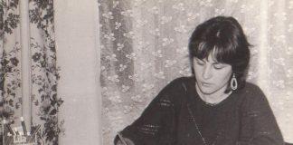 Florentina Loredana Dalian, 1988