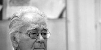 Mihai Șora - Conferințele TNB