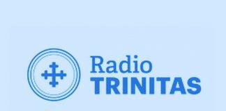 Radio Trinitas 20 de ani leviathan.ro
