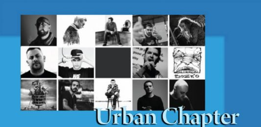 Urban Chapter
