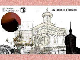 catedralele unirii conferintă de istoria artei