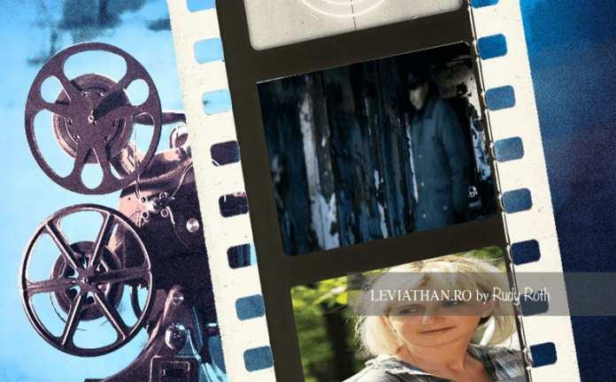 materik film documentar