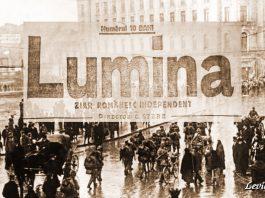 scoala romaneasca in anii primul razboi mondial mirela nicolae