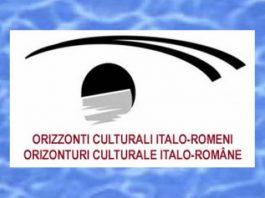 revista revistelor culturale leviathan.ro orizonturi-culturale-italo-romane iulie august 2018