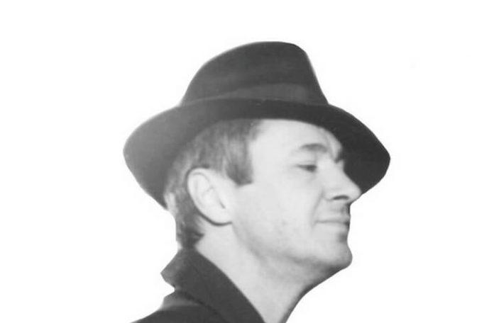 Stefan Iordache 10 ani de la moarte leviathan.ro