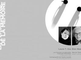 aura Ilea Dov Hoenig Paris-2