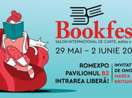 bookfest 2019