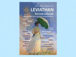 revista trimestriala leviathan nr 2_2019