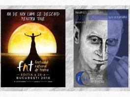festivalul national teatru 2018