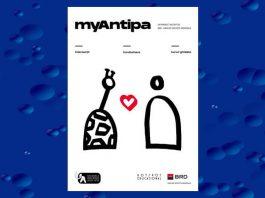 MyAntipa