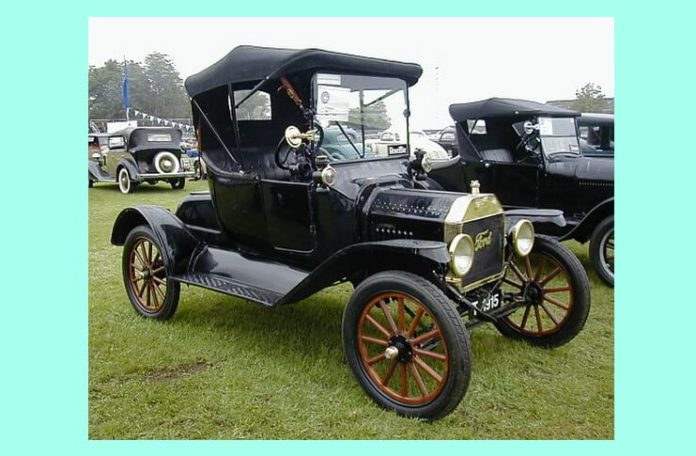 Ford_15_Model_T