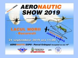 aeronauticshow2019-eveniment-