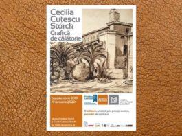 cecilia cutescu storck mmb