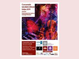 concertele museicorum