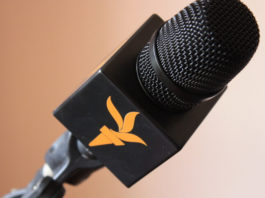 Radio Europa Libera FNT